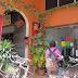 【馬來西亞】走進時光的馬六甲(四) 河邊便宜的青年旅館 Sayang-Sayang Guest House 青年民宿