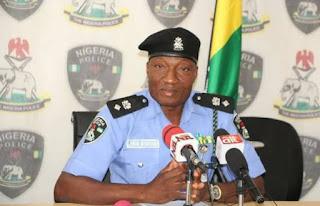 Nigerian government responds to #EndSars campaign