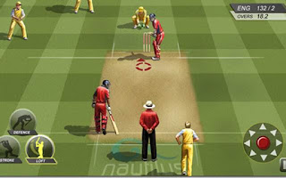 EA SPORTS CRICKET 2018 download free pc game full version