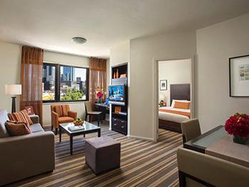 Harga Penginapan Murah Di Hotel Prima Kediri Terbaru 2016