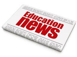 Gujarat Educational News Updates , India news,World News on 27-04-2019