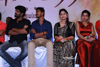 Pichuva Kaththi Tamil Movie Audio Launch Stills  0096.jpg