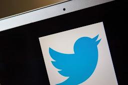Trump Kehilangan 300 Ribu 'Follower' Karena Twitter Bersih-bersih