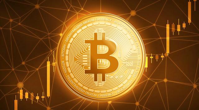 Harga Bitcoin Hari Ini: Turun Kembali di Bawah $ 10.000, Ada apa?