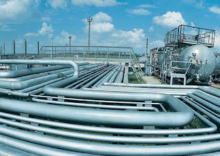 NNPC: Increased gas provide to power plants by 123% in June