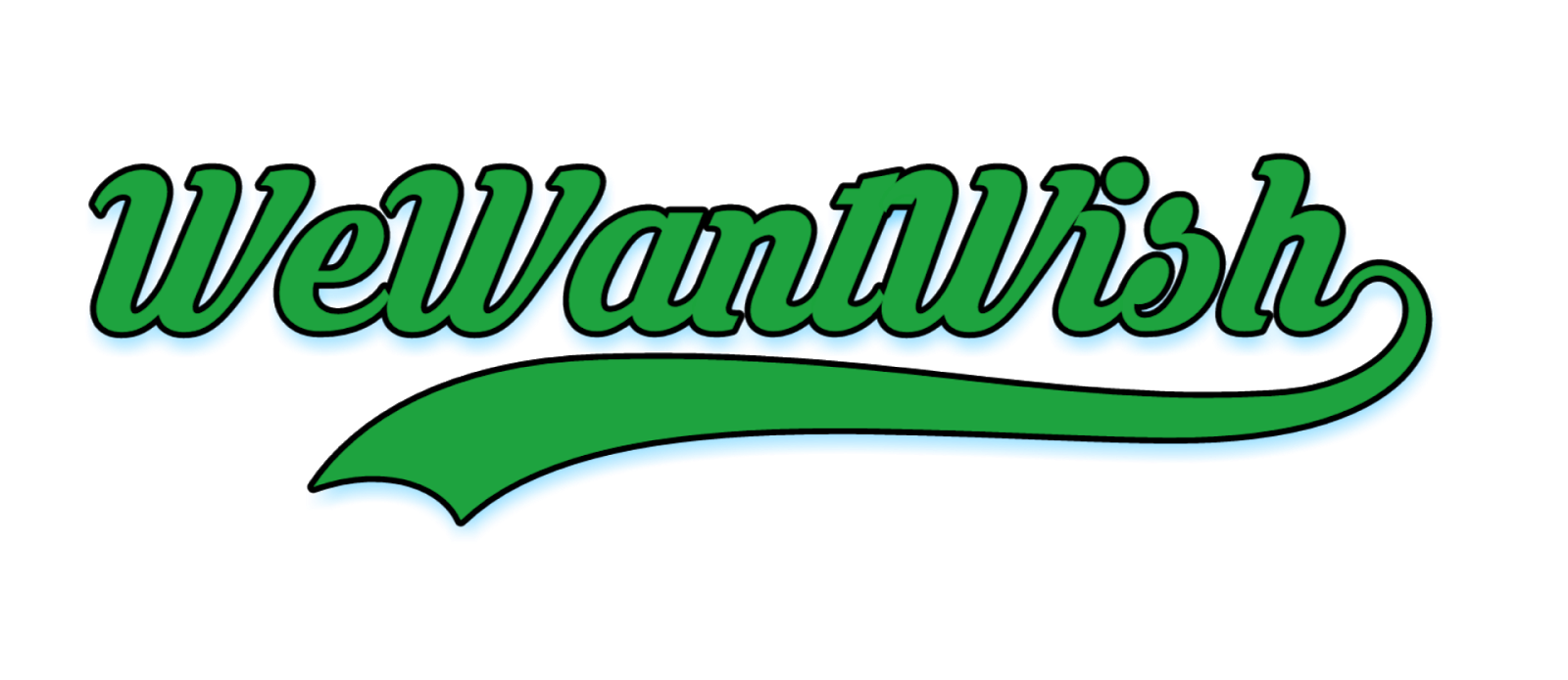 WeWantWish | Learn Program For Free, Web-Design, Technology Tips and Tricks