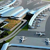 San Miguel Corp 700B proposed Bulacan Airport project is underway