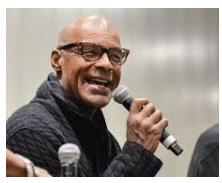 Michael Dorn Net Worth 2019 Biography Early Life Education Career