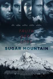 Sugar Mountain Movie Download HD Full Free 2016 720p Bluray thumbnail