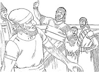 http://www.biblefunforkids.com/2018/03/1-king-rehoboam.html