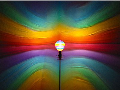 rainbow theme bedrooms - rainbow bedroom decorating ideas - rainbow decor - rainbow wall murals - rainbow wall decals - rainbow wallpaper - rainbow bedding - rainbow bedroom ideas - Rainbow girls rooms - rainbow room decor - clouds wallpaper - clouds wall decals