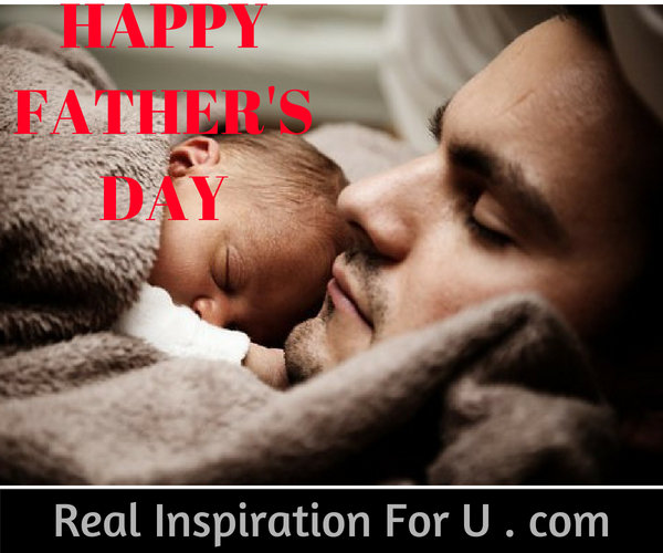 {HINDI} Happy Fathers Day, Fathers Day History, Quotes, Greetings