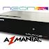 Neonsat Colors Neo HD Atualização C78 - 17/08/2017