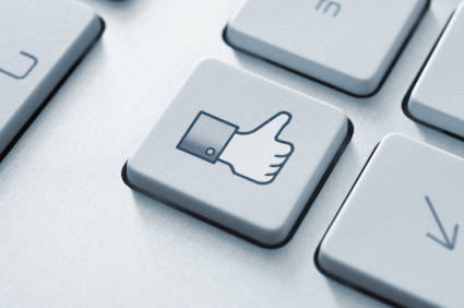 Como evitar os vírus do Facebook
