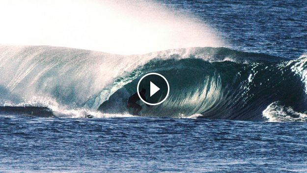irlanda slabs surf