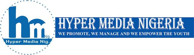 http://hypermedianig.blogspot.com.ng/