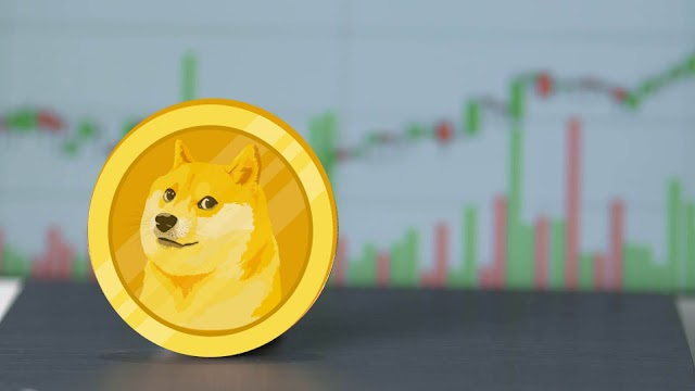 Dogecoin remains one of the more stable markets