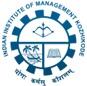 iimk-logo-tngovernmentjobs