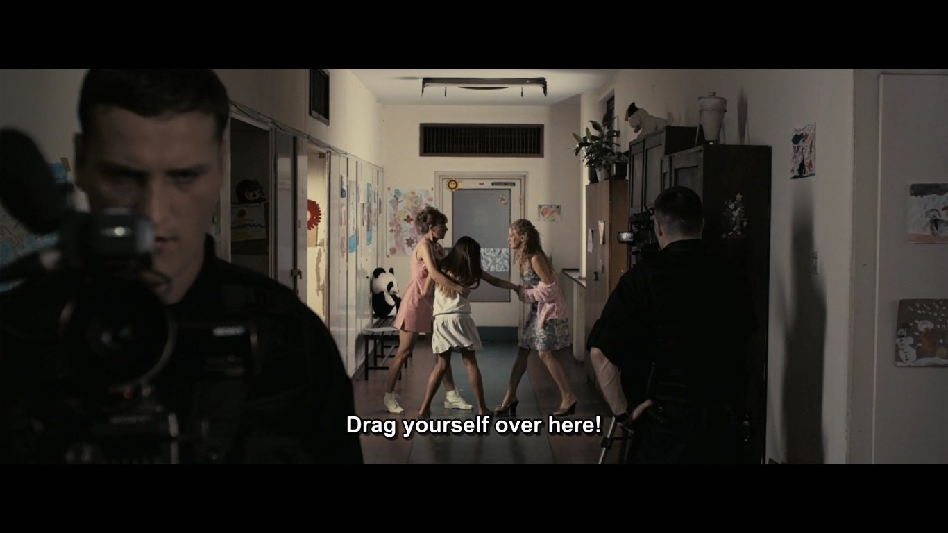Where can I watch 'a serbian film'? - Quora