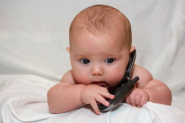 Vocabulaire français des conversations téléphoniques