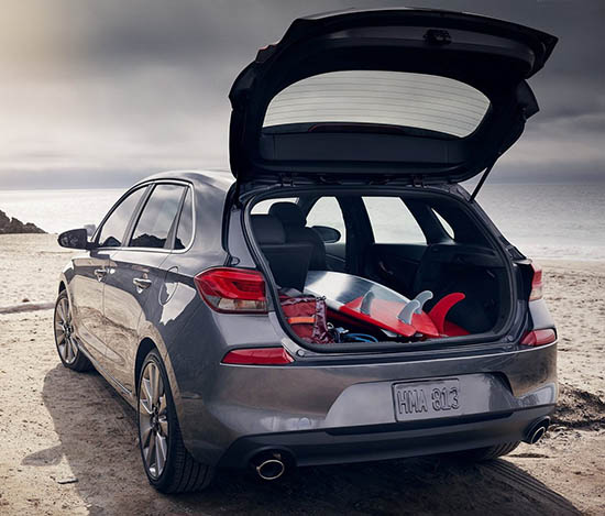 2018 hyundai fastback. simple hyundai like i mentioned before this is the us version of hyundai i30 sold in  europe just like previous elantra gt was to 2018 hyundai fastback