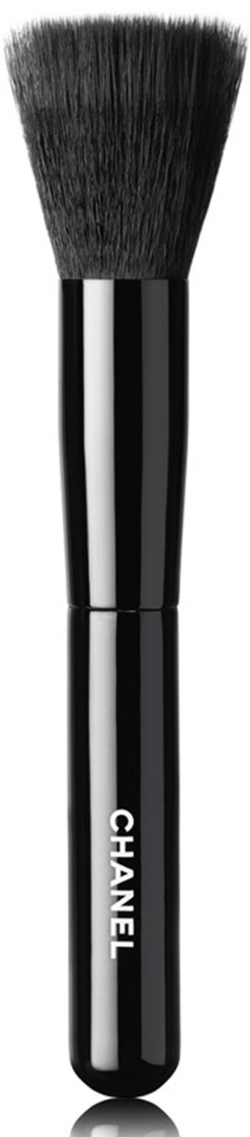 CHANEL FOUNDATION BLENDING BRUSH
