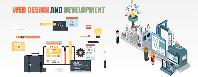 Freelance web development services in California , Florida usa