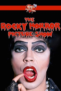 Yify TV Watch The Rocky Horror Picture Show Full Movie ...