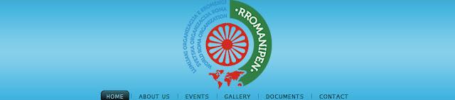 http://www.worldromaorganization.org