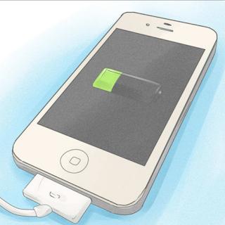 Hapus aplikasi ini agar baterai android cepat habis