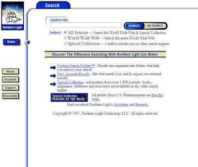 start_1999/