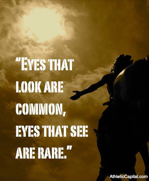 Quotes About Rare. QuotesGram