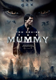 The Mummy (La momia) (The Mummy)