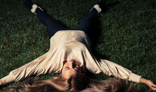 8 πράγματα που καταλαβαίνεις μόνο αν είσαι μοναχοπαίδι