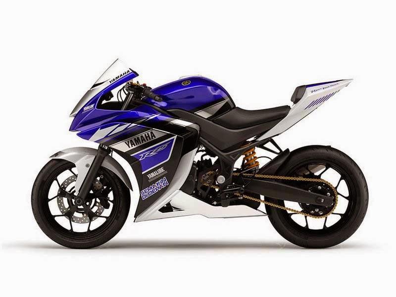 Moto Gp Terbaru Dani Pedrosa