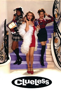 yify tv watch clueless full movie online free