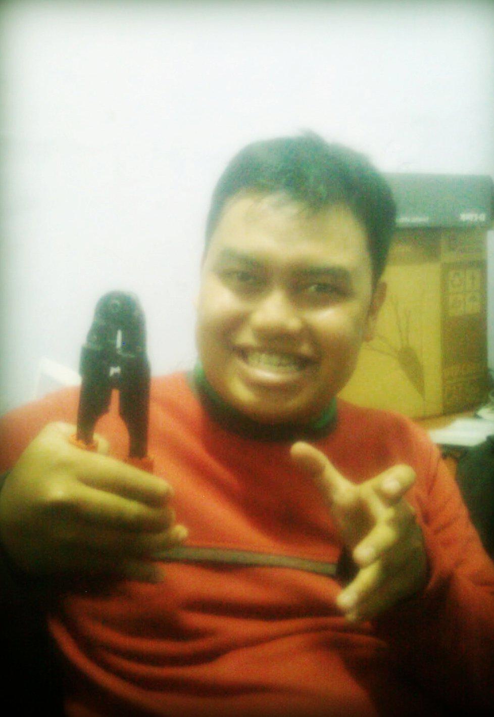 Pantun Lucu Bahasa Sunda Sisindiran Basa Sunda RONS PRODUCTIONS
