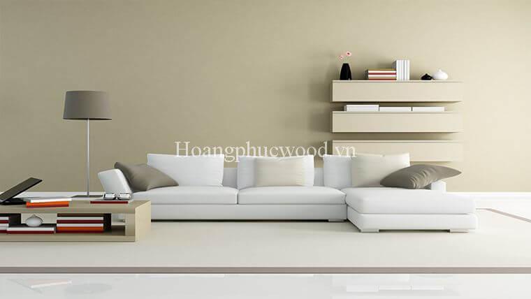 Phong cách tối giản minimalism
