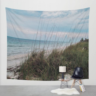 https://society6.com/product/the-calming-place_tapestry?curator=gwendalynabrams
