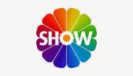 SHOW TV HD
