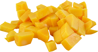 buah, mangga, buah mangga, manfaat buah mangga, khasiat buah mangga, nutrisi, kesehatan, artikel kesehatan, manfaat kesehatan, gizi mangga, nutrisi mangga,