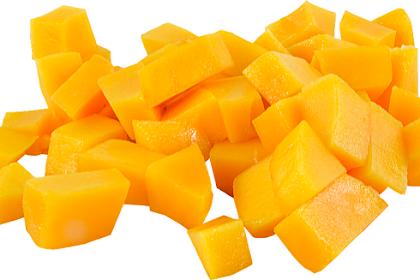 11 Manfaat buah mangga bagi kesehatan tubuh
