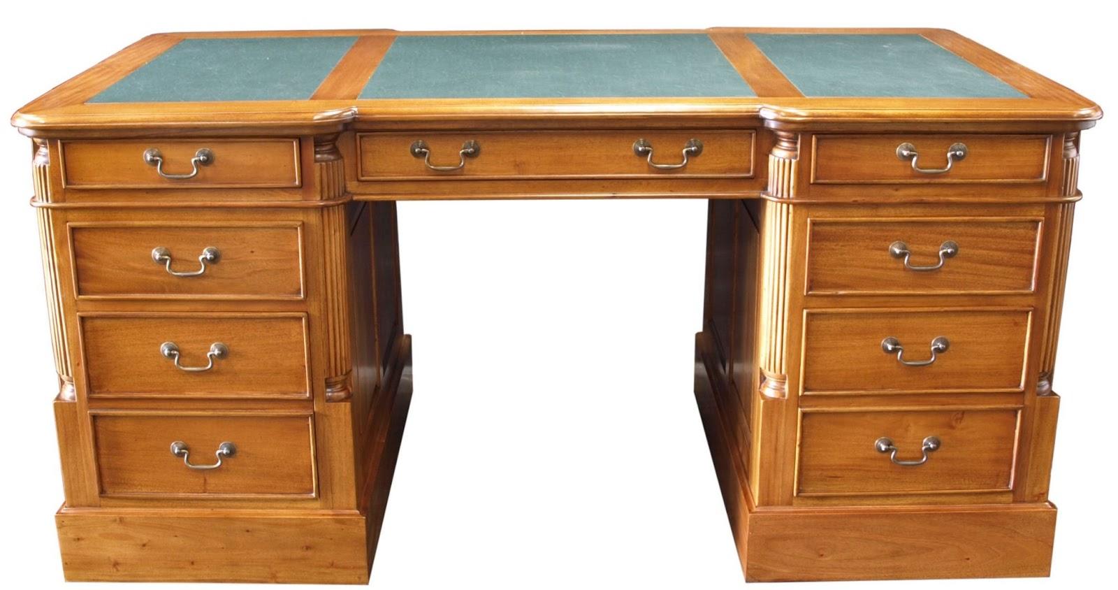 Kualitas Furniture Jepara Seni Produksi Dan Seni Kriya