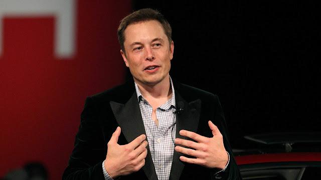 Elon Musk dice que su sistema logrará conectar un cerebro a una computadora en solo 4 años