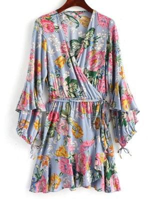 https://www.zaful.com/frilled-floral-wrap-mini-dress-p_503650.html?lkid=11389626