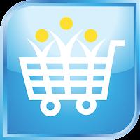 Inilah Alasan Kenapa Konsumen Membatalkan Pesanannya Ketika Berbelanja di Toko Online