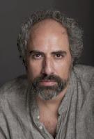 Stewart Scudamore