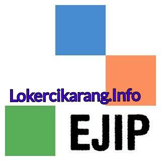 Daftar Nama Perusahaan di Kawasan EJIP Terbaru