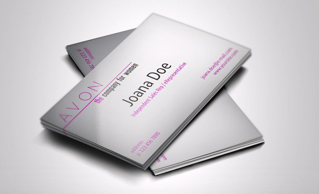 5 tips for a successful business card design business card tips 5 tips for a successful business card design colourmoves