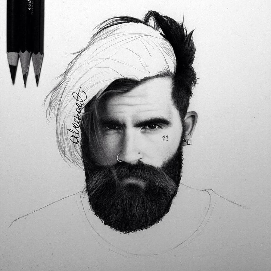 01-@chris_perceval-Alex-Manole-www-designstack-co